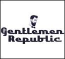 Gentlemen-Republic